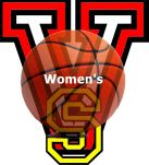 VS Women's Basketball